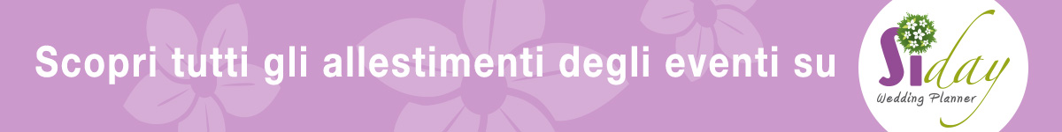banner-siday-wedding-cortenova