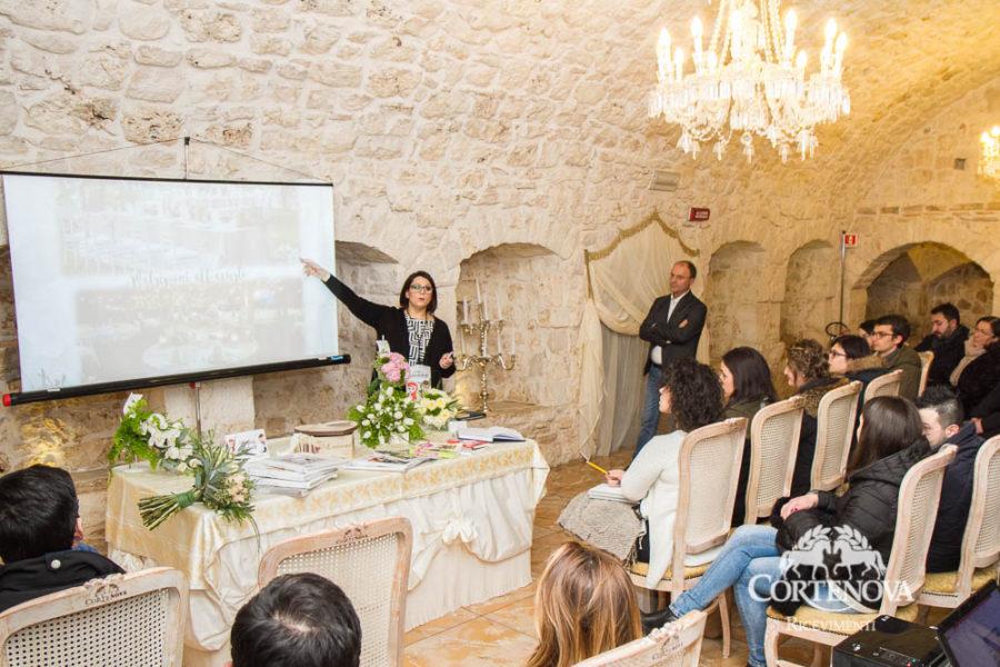 Soluzioni per un Matrimonio da favola