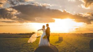 Matrimonio Estivo